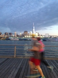 Tuesday-Night-Run_freedomtwr