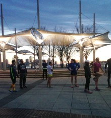 Tuesday-Night-Run_pier