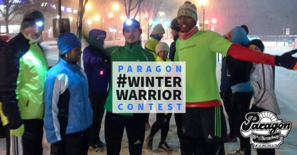 winterwarrior_grouprun_pp
