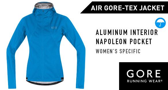 GORE_air