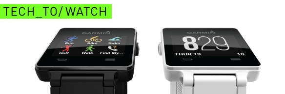 techwatches_header